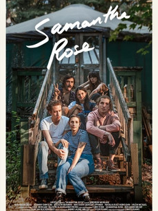 Samantha Rose Movie Download