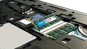 How To Upgrade Or Replace Your PC RAM