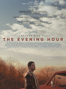 The Evening Hour Movie Download