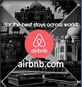 Air BNB Banner.jpg