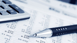 Benefits of using a freelance bookkeeper