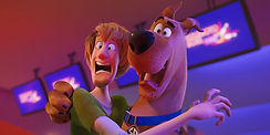 scoob movie.jpg