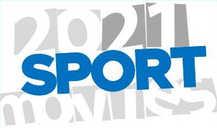 2021 Sport Movie Downloads