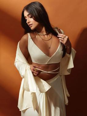 Ileana D'cruz Bollywood celebrity Nude