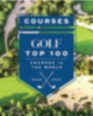 Golf Digest.jpg