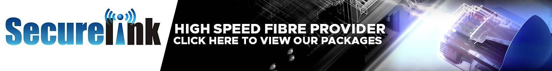 Securelink Fiber Supplier Gauteng.jpg