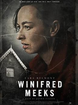 Winifred Meeks Movie Downloads