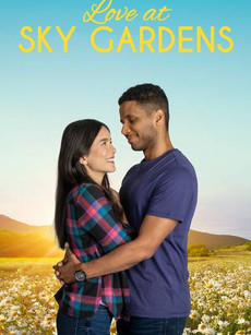Love at Sky Gardens Movie Download