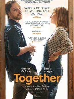 Together Movie Download