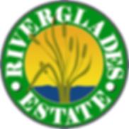 Riverglades Estates Fiber Connections Se
