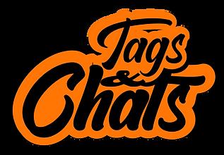 Tags and Chats Logo.png