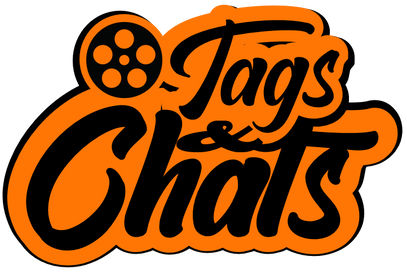 Tags and Chats Logo 1.png
