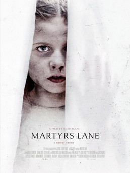 Martyrs Lane Movie Download