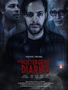The Poltergeist Diaries Movie Download