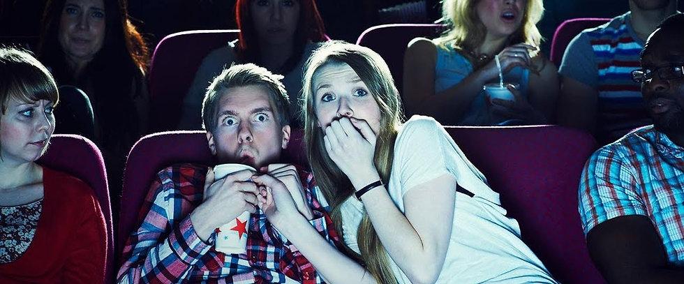 Tag Me Watching Movies.jpg