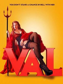 Val Movie Download