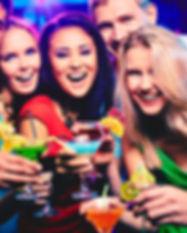 friends-drinking-cocktails.jpg