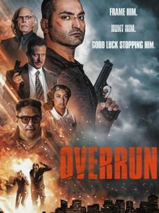 Overrun Movie Download