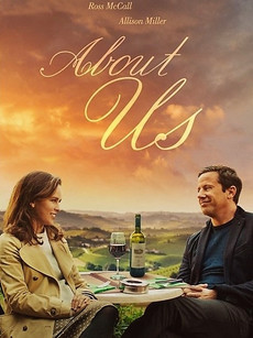 About Us Movie Download