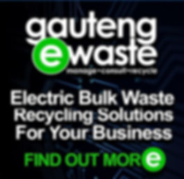 ewaste Electronic Bulk Recycling.jpg