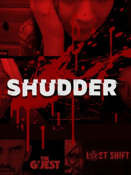 Everything Coming to Shudder in August 2021