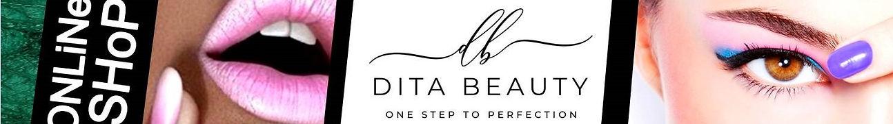 Dita Beauty Online Shop Products.jpg
