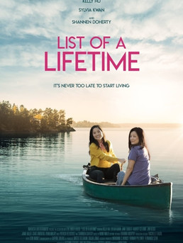 List of a Lifetime Movie Download