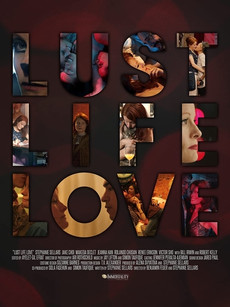 Lust Life Love Movie Download