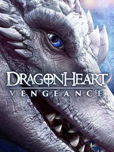 Dragonheart Vengeance Movie Download