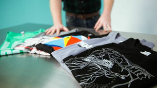 What effects the price of T-Shirt printing