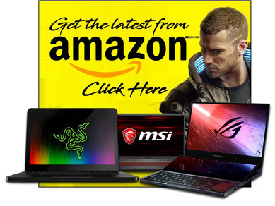 Latest Laptops available Amazon.jpg