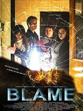 Blame Movie Download