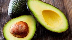 Avocado can help in cancer treatment Study