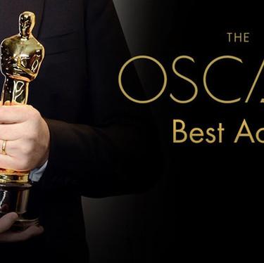 Best Actor Oscar Winner of the 21st Century