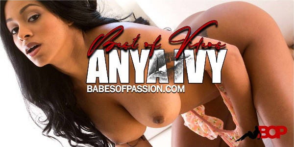 Anya Ivy Babes of Passion_edited.jpg