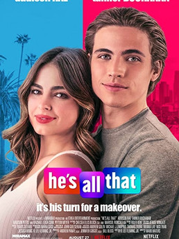 He's All That Movie Download