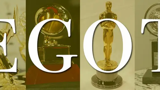 EGOT The most coveted achievement in Hollywood