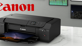 Ways the Canon PIXMA PRO-200 can give you better prints
