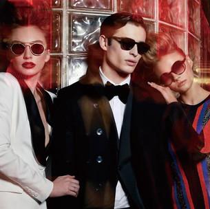 Best Eyewear Brands for 2021