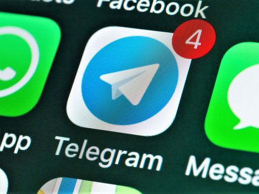 Switching from Whatsapp to Signal or Telegram Tips