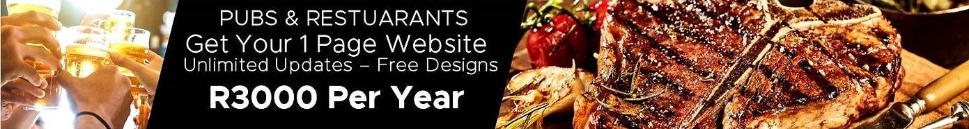 Best SA Restaurant Promotion.jpg
