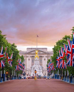 UK-Britain.jpg