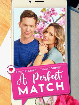 A Perfect Match Movie Download