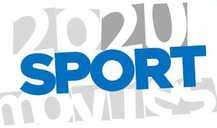 2020 Sport Movie Downloads