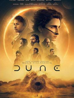 Dune 2021 Movie Download