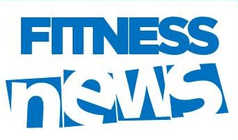 Fitness News and Articles