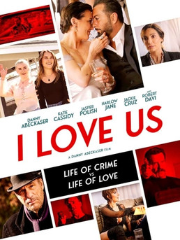 I Love Us Movie Download