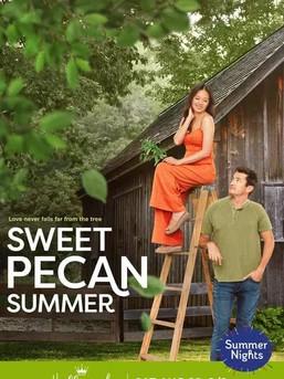Sweet Pecan Summer Movie Download