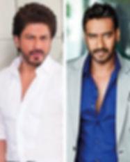 Top-10-Bollywood-Actors.jpg