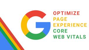Core Web Vitals As Ranking Signals